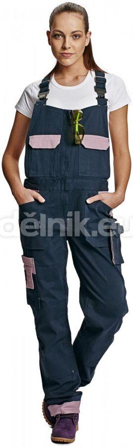 CRV YOWIE kalhoty s laclem – Dělník.eu fbda6392f1