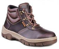 1567577f68c DELTA O1 kotníková pracovní obuv - hnědé